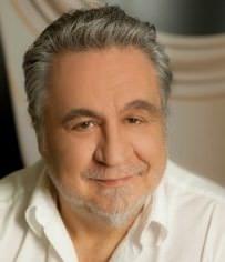Saverio Di Giuseppe – Gesellschafter / Geschäftsführer und Ihr technischer Ansprechpartner im Bereich Kalkulation und Material.