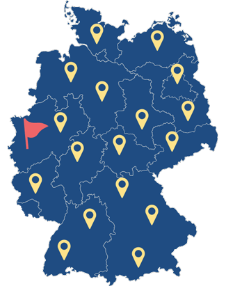 home_sdg-map_marker