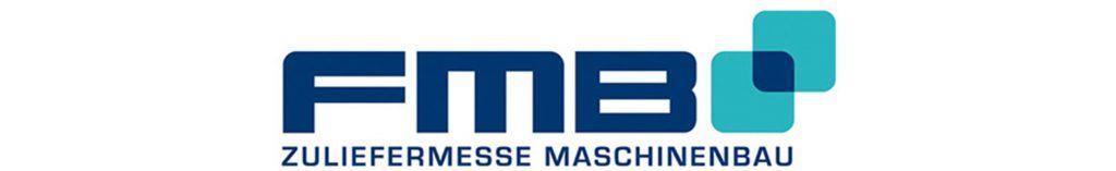 Zuliefermesse Maschinenbau